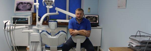 Як перестати боятися стоматологічних процедур?