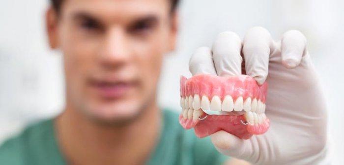 Сучасна стоматологія у Києві 2